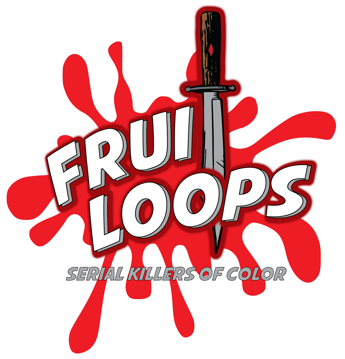 Fruitloops