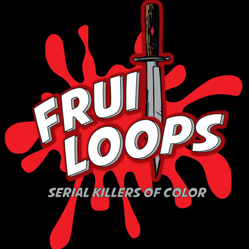 Froot_Loops_logo