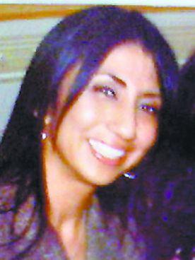 636084151627678502-Sophia-Nunez