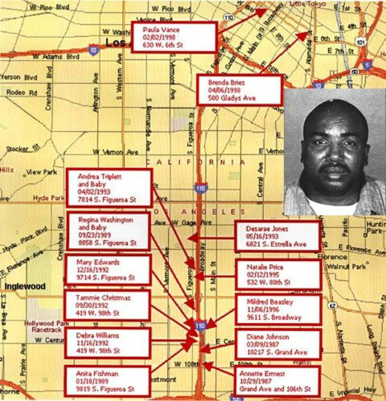 chester turner map.jpg