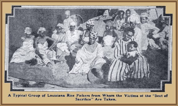 louisina rice pickers from whom the victims of the sect of sacrifice are taken.jpg