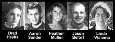 victims wichita massacre.jpg
