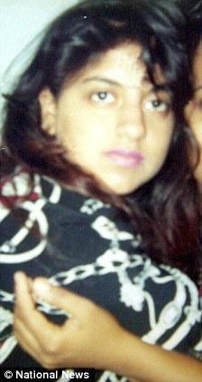 nisha-sheth bryan first victim.jpg