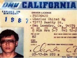 charles ng driver license.jpg