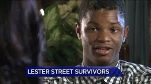 lester street survivor CJ.jpg