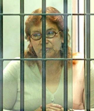 juana-barraza behind bars.jpg