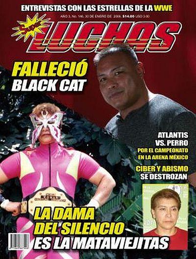 juana-barraza lucha libre.jpg