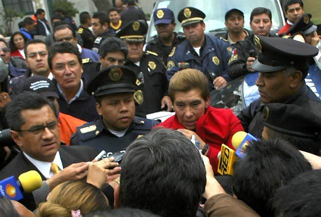 juana-barraza with press.jpg