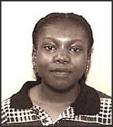 shawanda-mccalister-victim.jpg